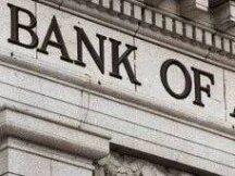 解构美国银行:传统银行如何被颠覆
