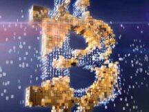 多事之秋:全球加密货币监管措施密集发布