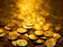 详解DeFi积木的金铲子:权益代币