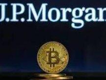 JP摩根:将BTC的价格预测提高至13万美元