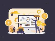 一文读懂CertiK安全预言机、CertiKShield:一站式降低风险