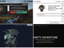 a16z加密分析师:为什么web3游戏最终会颠覆游戏产业