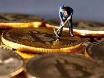 Stack Funds:矿工要过年,春节期间,比特币价格或下跌
