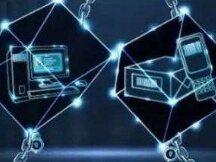 联盟链在医疗数据共享方案中的应用研究