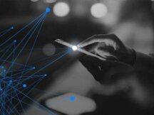 胡安与V神论道:关于去中心化社交媒体的未来