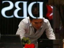 受商品违约影响,新加坡银行开发了数字贸易注册系统