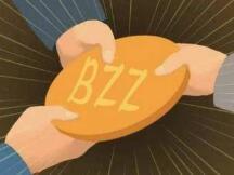疯狂!凌晨1点百万账户抢购BZZ!红遍全网的Swarm到底值多少钱?