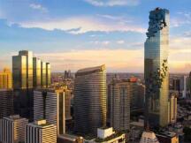 泰国第四大银行探索DeFi产品