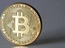盘点学术界对比特币金融属性的研究成果(二)