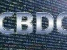 花旗:中国深度推进研究和试点DCEP 成为CBDC全球领导者