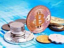 理解银行如何创造货币 对币圈为何非常重要(中篇)