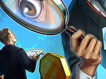 英国税务海关总署将加大力度打击加密货币逃税者