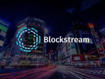 比特币初创企业Blockstream为侧链申请专利