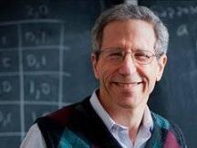 哈佛教授Eric Maskin:区块链可保护隐私,实现价值和信息传输