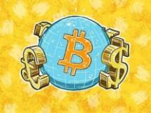 比特币还会跌破5万吗?