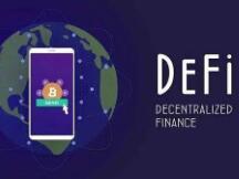 区块链和DeFi 能为17亿无银行账户的人做什么?