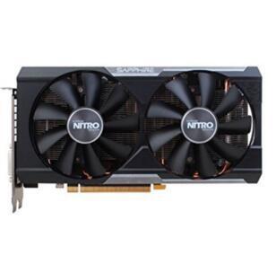 AMD Radeon R9 380 以太坊矿机 17 MH/s
