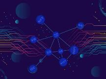 抹平虚拟与现实的边界,元宇宙是泡沫还是变革?