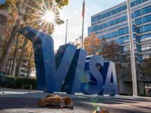 Visa宣布将USDC接入其6000万全球商家支付网络,稳定币格局或迎巨变