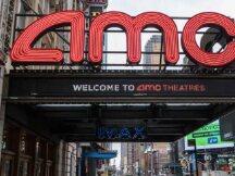 全球最大连锁影院AMC将在年底前接受比特币支付