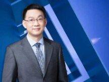 北京大数据研究院莫晓康:隐私计算将成为区块链技术的标配