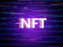 成立半年估值15亿美元,NFT公司Candy Digital究竟有何背景?