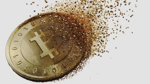 比特币转账手续费(Transaction Fees)详解