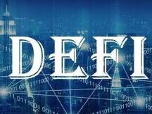 福布斯专访 DeFi 投资人 Morgan Beller