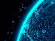 区块链是长达数十年的趋势 2021年只是起点