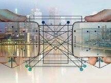 多地发布区块链产业发展规划 构筑未来战略竞争优势