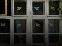 推特首席执行官Jack Dorsey公司购买4709枚BTC?