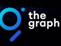 The Graph怎样促进dApp的发展?