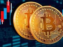 谷燕西:市场对比特币认识的偏差