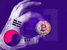新规生效后奋力求生,韩国加密货币交易所正寻找新的收入来源