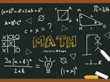详解Uniswap V3中,AMM的数学原理
