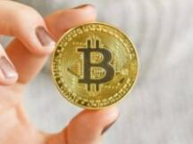 以美元购买的加密货币无需向国税局报告