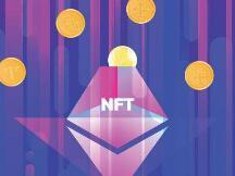 """""""借力""""NFT热潮,区块链开发平台Alchemy获8000万美元B轮融资"""