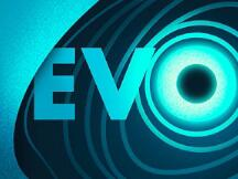 BSC链的EvoDeFi遭闪电贷攻击事件分析