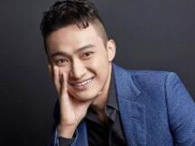 """孙宇晨专访:将JustSwap打造成""""百倍币工场"""""""