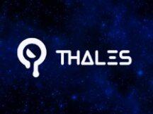 Synthetix生态期权协议Thales已上线