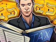 """瑞士""""加密谷""""居民现在可以用比特币纳税"""