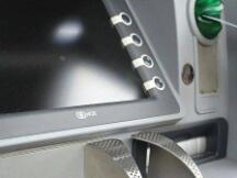 德国金融行为监管机构BaFin要求该国最大的比特币ATM供应商KKT UG停止运营