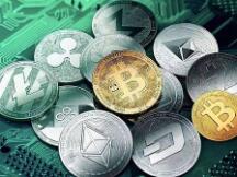 """11月加密货币市场研报:多个指标创下""""历史新高"""""""
