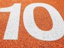 Messari 创始人指出2021年的10个主要加密趋势