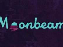 Moonbeam:打造波卡生态的智能合约平台