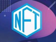 NFTs为什么值得艺术家关注?