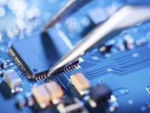 深度:台湾芯片代工双雄25年恩仇录