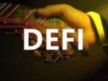DeFi借贷的运营模式