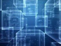 """""""电子证照区块链""""应用案例发布"""