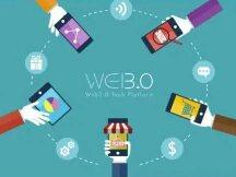 Web3.0 时代,我们的生活将产生什么变化?